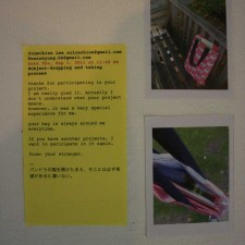 http://minkyungkim.com/files/gimgs/th-19_4_THE-THING-PROJECT--Installation---2011-김민경5-2.jpg