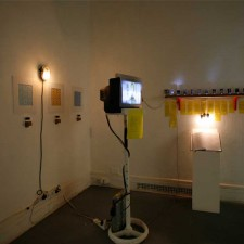 http://minkyungkim.com/files/gimgs/th-19_THE-THING-PROJECT--Installation---2011-김민경.jpg