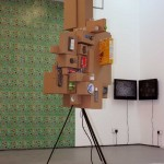 http://minkyungkim.com/files/gimgs/th-26_9_92days-at-W1W-6DN--Installation-with-Sound-2012-김민경-4-1.jpg