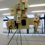 http://minkyungkim.com/files/gimgs/th-26_9_92days-at-W1W-6DN--Installation-with-Sound-2012-김민경-4.jpg