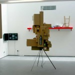 http://minkyungkim.com/files/gimgs/th-26_9_92days-at-W1W-6DN--Installation-with-Sound-2012-김민경-8.jpg